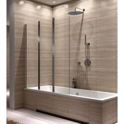 Ile kosztuje dobra kabina prysznicowa?