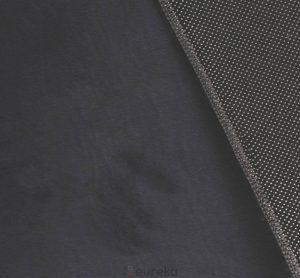 dywan antypoślizgowy duży czarny